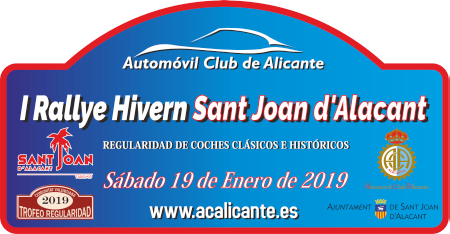Automóvil Club Alicante